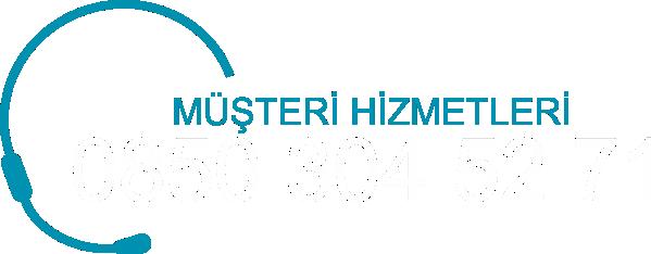 infopazar çağrı merkezi