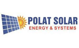Polat Solar Güneş Enerji Sistemleri