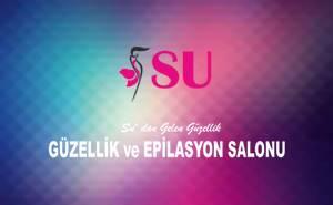 SU GÜZELLİK
