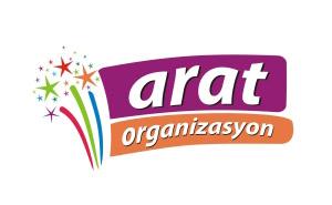 ARAT Organizasyon
