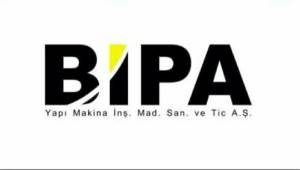 BİPA GROUP