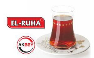 El Ruha Çay