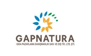 Gap Natura Gıda Pazarlama Dan. San. ve Tic. Ltd. Şti.