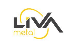 Liva Metal