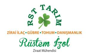 RST TARIM