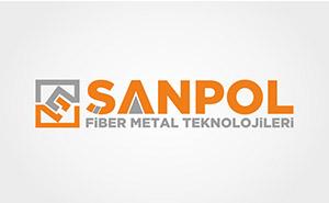 Şanpol Fiber Metal Teknolojileri San. Tic. Ltd. Şti.