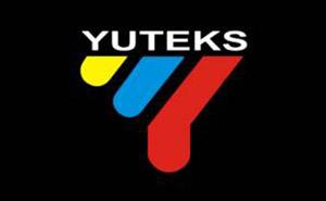 Yuteks Tekstil Sanayi ve Ticaret  Ltd.  Şti.
