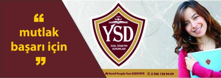 Yavuz Selim Dağ Özel Öğretim Kurumları