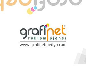Grafinet reklam ajansı