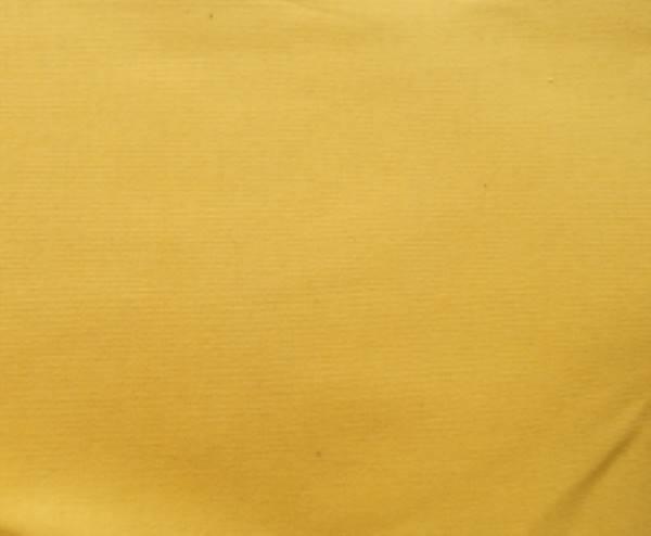 80/20 Pamuk Polyester Kumaş