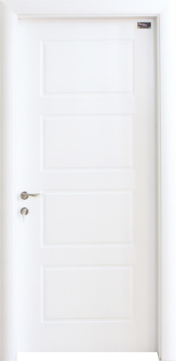 Ay-Ka Kapı 009
