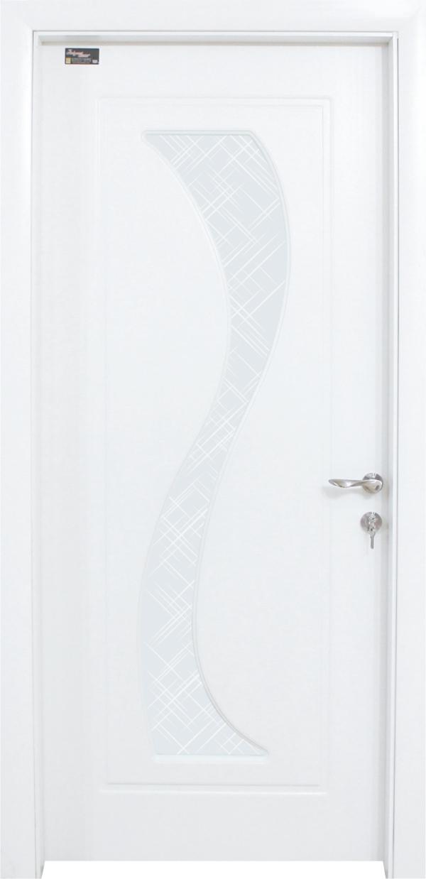 Ay-Ka Kapı 016