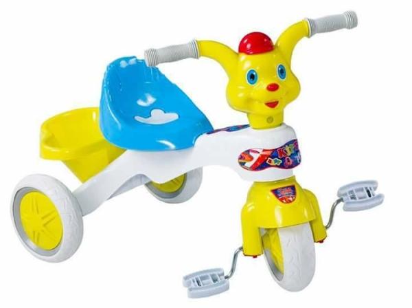 Bebek Bisiklet
