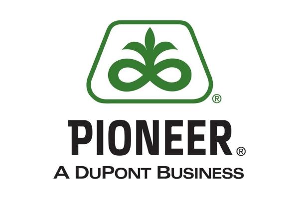 PIONEER ÜRÜNLERİ