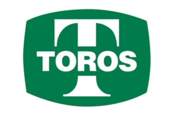 TOROS GÜBRE